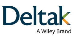 Deltak A Wiley Brand